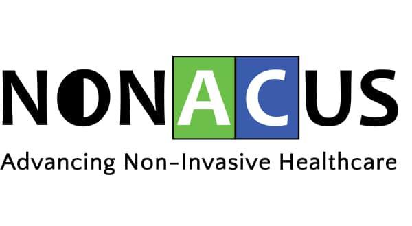 Nonacus