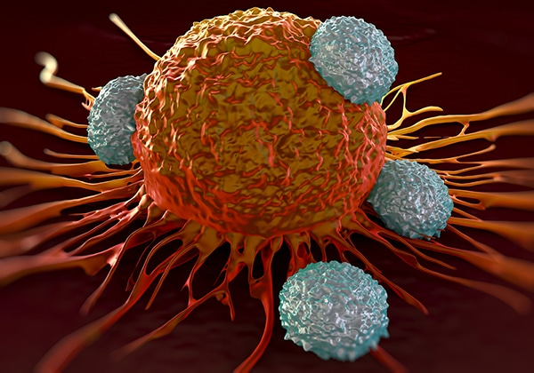 Pan-Cancer-Panel-Image