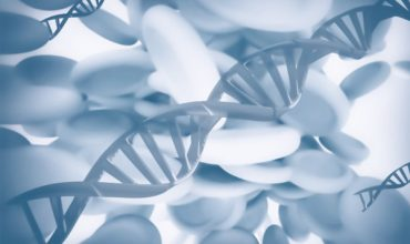 Why cfDNA has caused a revolution in genetic diagnostics