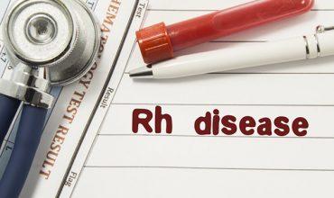 NIPD of fetal RhD takes step closer to EQA
