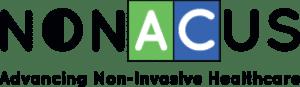 Nonacus logo