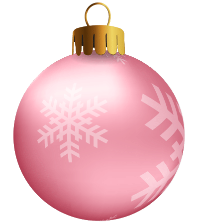 bauble-rose-gold