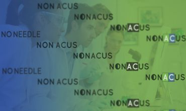 Nonacus. What's behind the name?