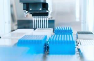 COVID-19 Whole Genome Sequencing Service