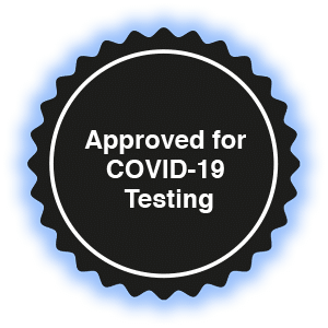 government-approval-for-testing