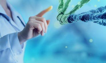 Birmingham University and Nonacus partner to develop urine test for bladder cancer