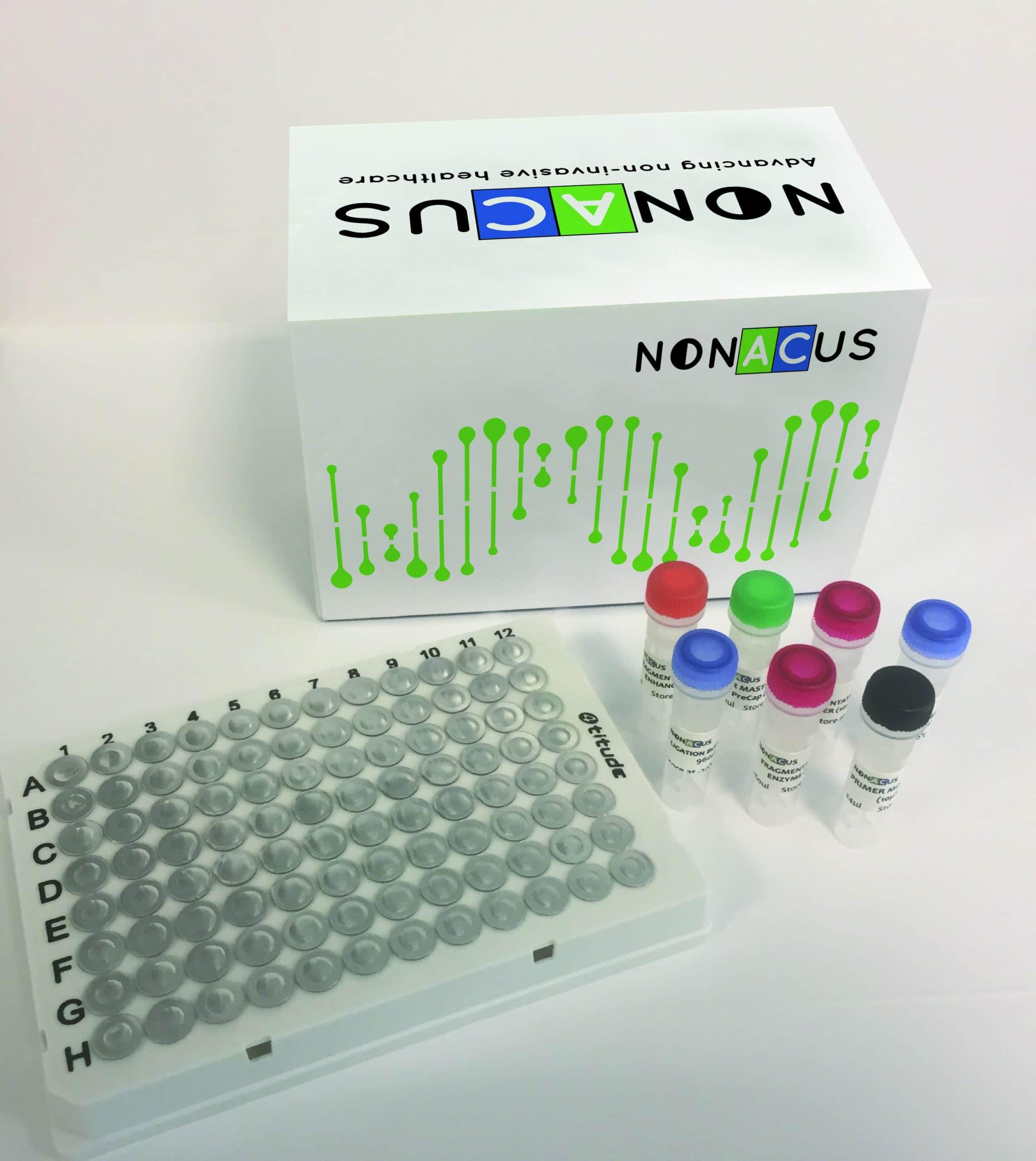 114892 Minnac - Nonacus box design-v1-ST2 1